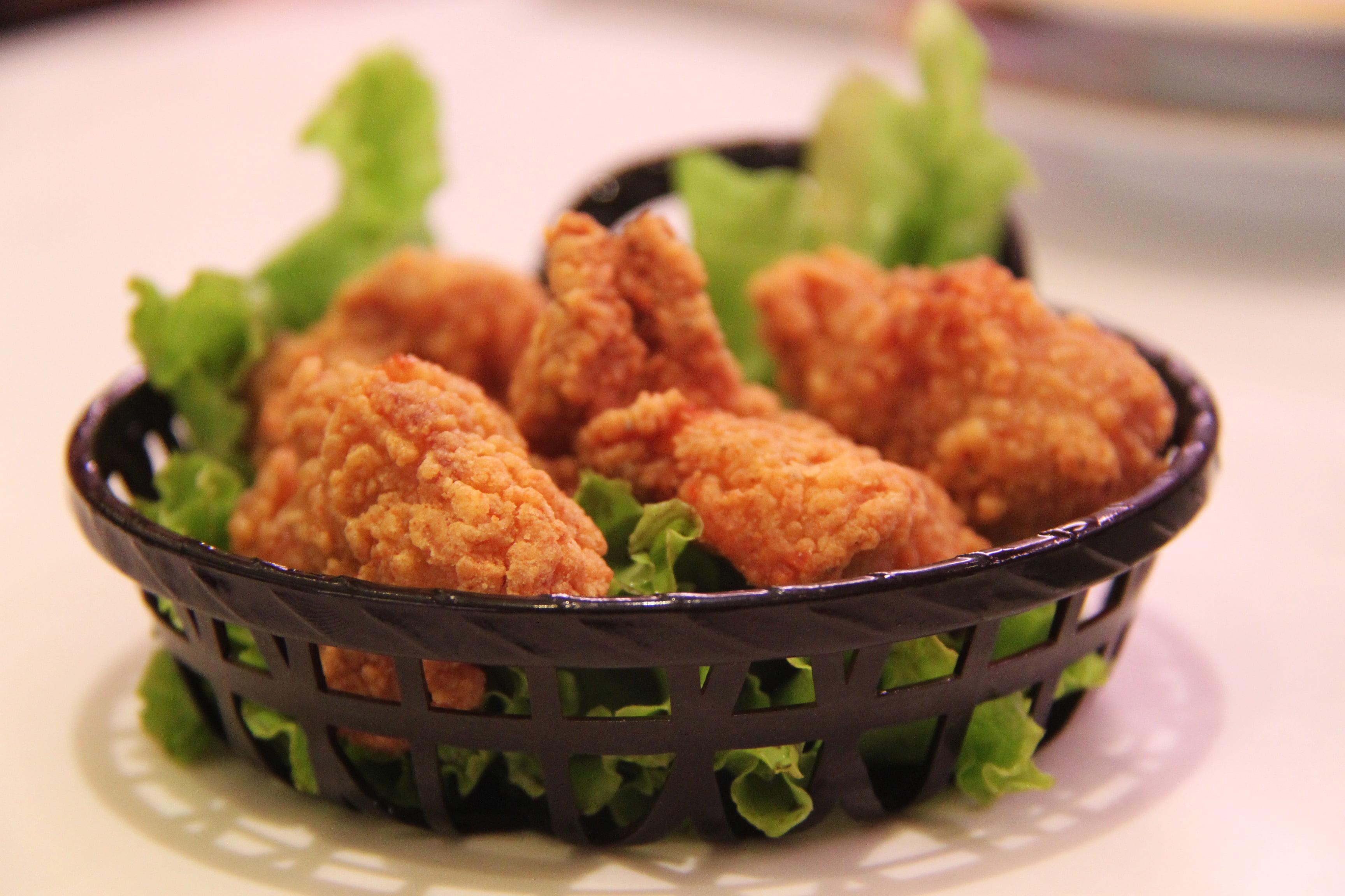 gefrituurde-chicken-bites