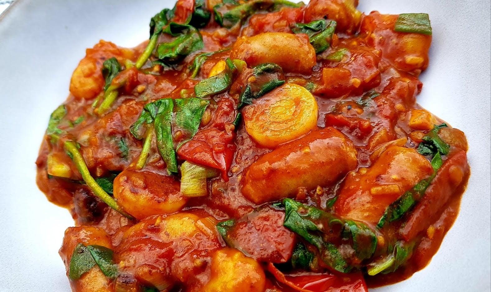 gnocchi-al-forno-mario-pfeiffer
